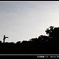 IMG_9331-034.JPG