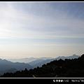 IMG_9338-040.JPG