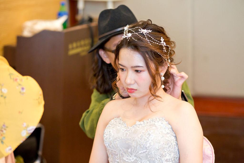 居威&婉婷_048.jpg