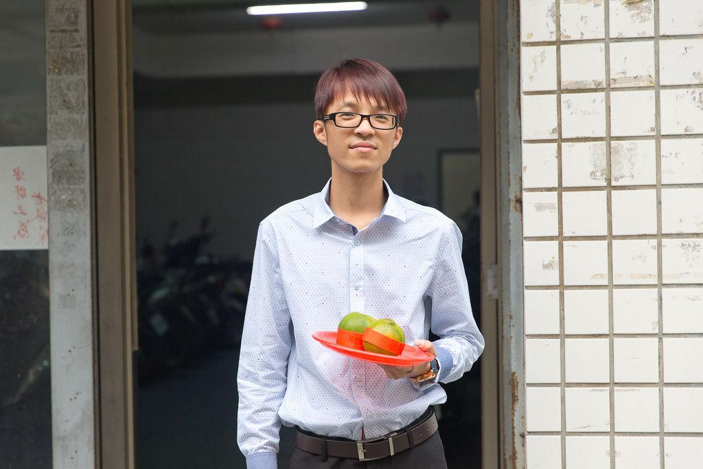 景雨%26;錦慧_024.jpg