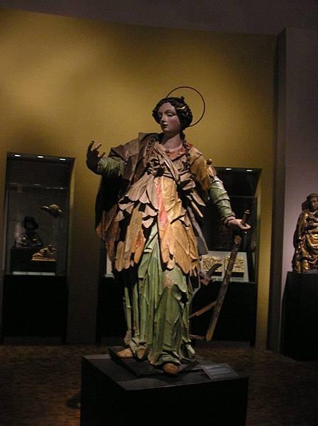 紐倫堡 8 museum