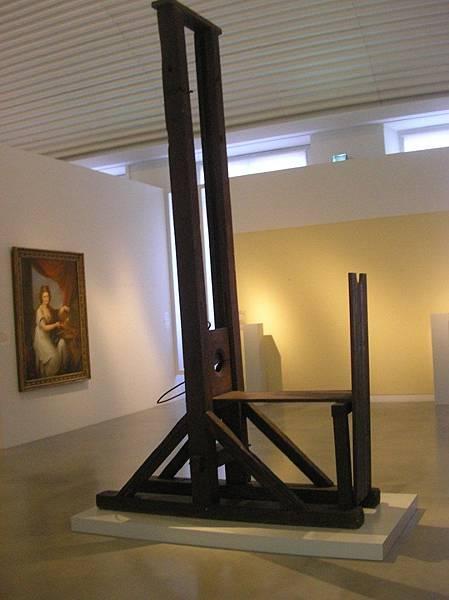 紐倫堡 11 museum