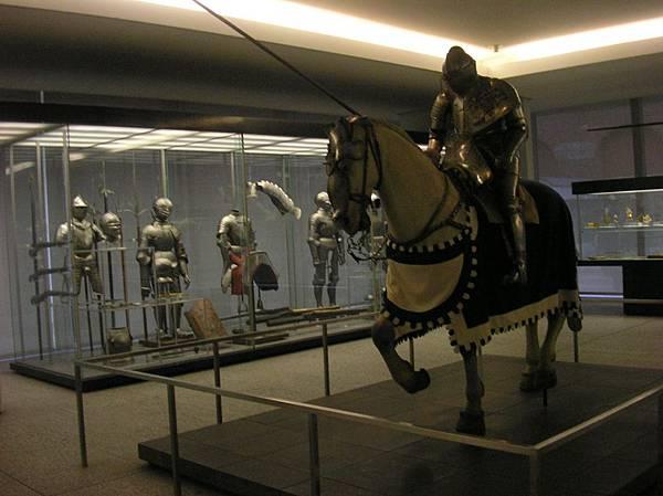 紐倫堡 12 museum