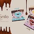 pure-smile-1.jpg