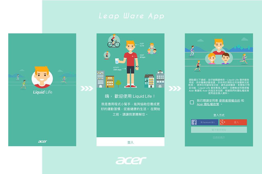 acer9leap ware.jpg