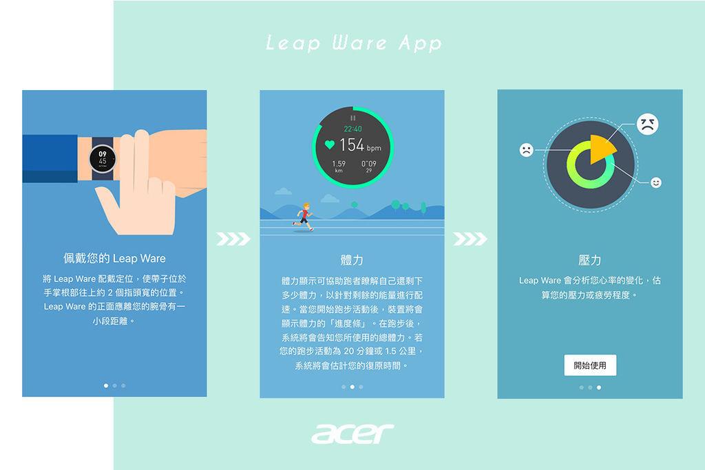 acer14leap ware.jpg