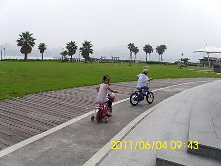 DSCI0569.JPG