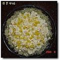 洋芋沙拉2