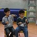 音樂課-三角鐵.jpg