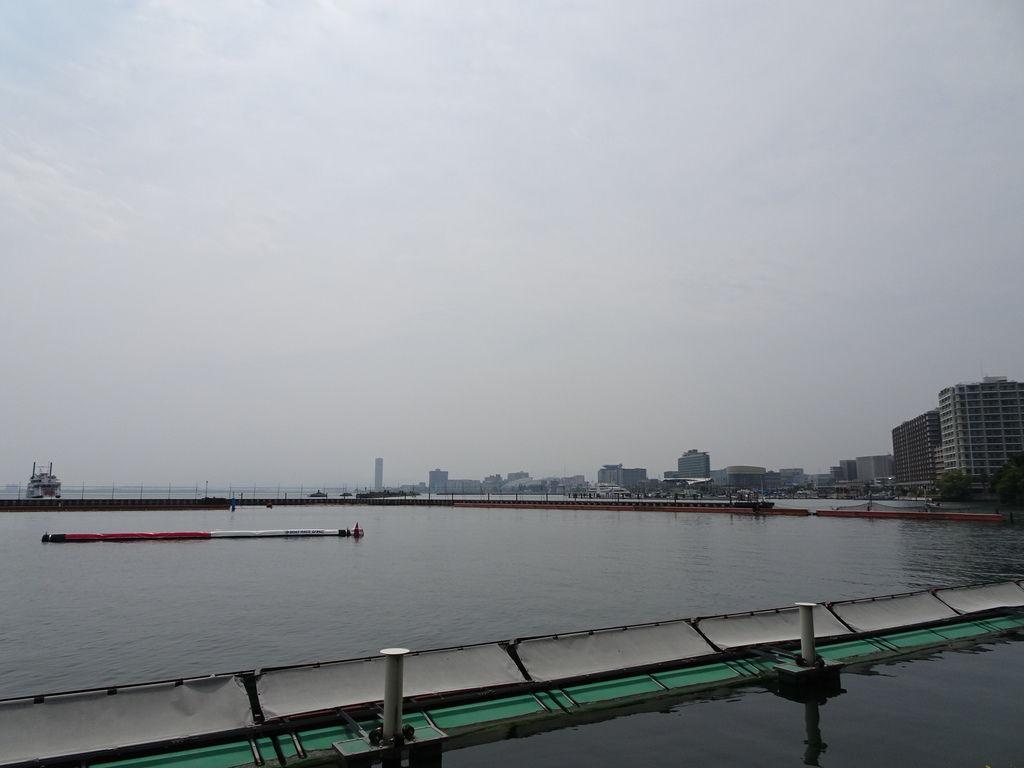 日 琵琶湖 競艇 開催 尼崎競艇場: 競艇必勝法について