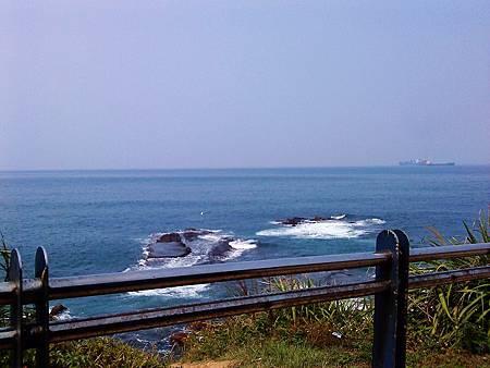 20110904看海