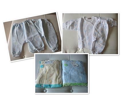 南門市場買的寶寶衣服.jpg