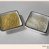 甜玉米小米粥-2