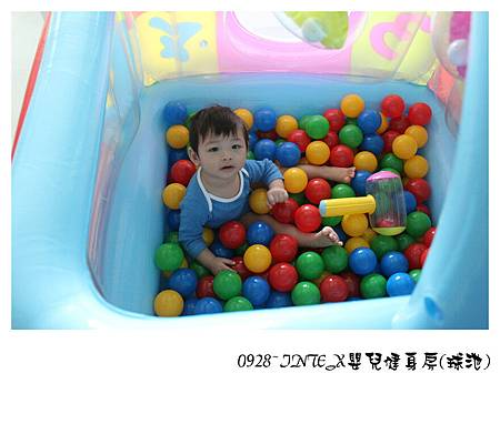 IMG_5640_副本