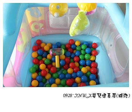 IMG_5645_副本