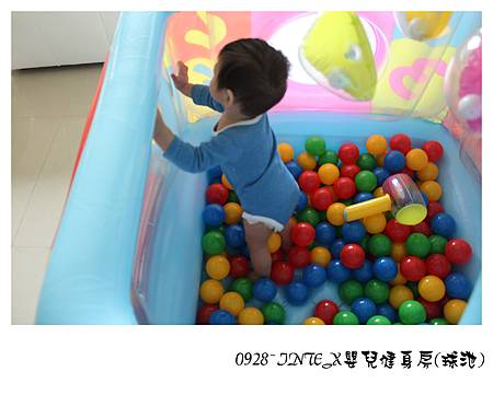 IMG_5649_副本