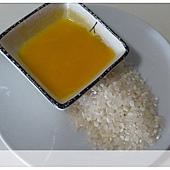 蛋黃粥-1