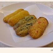 蔬菜餅乾-6