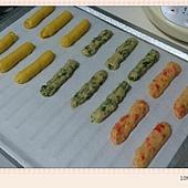 蔬菜餅乾-10