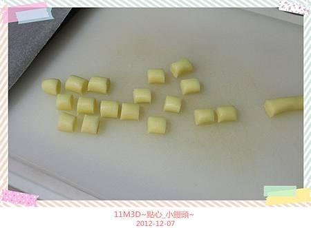 IMG_6903