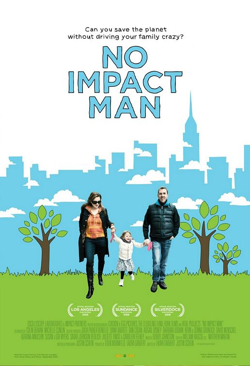 No Impact Man DVD.jpg