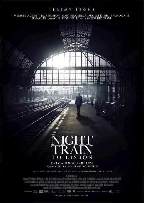 night-train-to-lisbon-poster