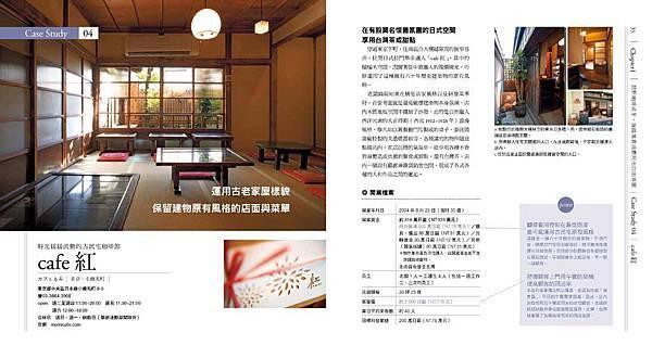人氣咖啡館 take a look_頁面_04
