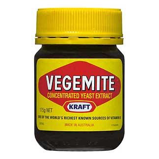 難吃vegemite175