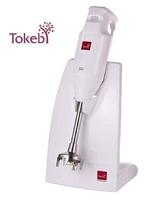 Tokeb食物調理機