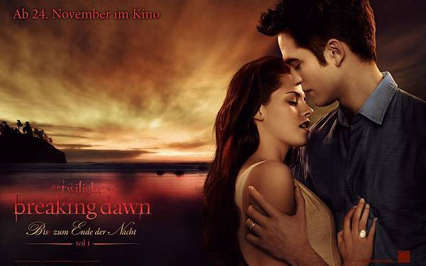 German-breaking-dawn-wallpaper-twilight-series-26178811-1920-1200.jpg