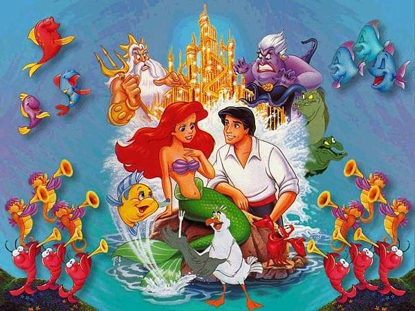 Disney-s-The-Little-Mermaid-the-little-mermaid-5118256-800-600