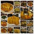 泰國菜01