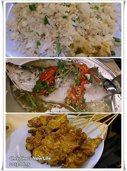 泰國菜05