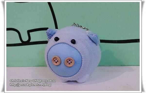 小豬-09.jpg