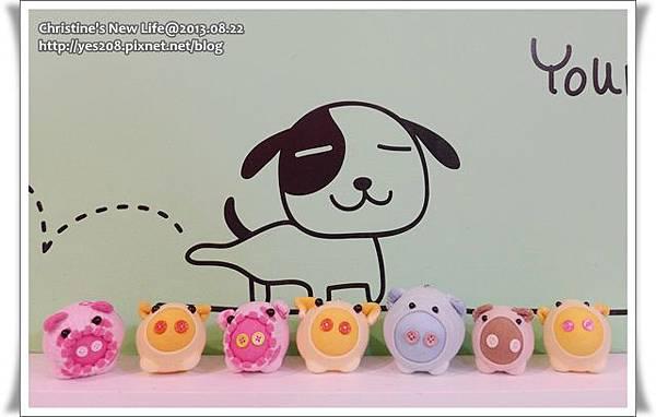 小豬-11.JPG