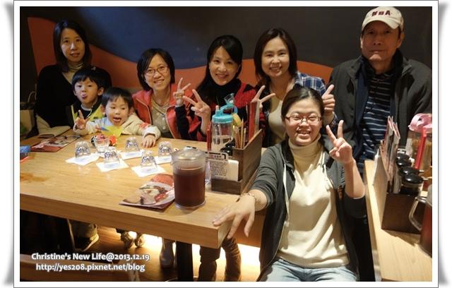 樂麵屋11.JPG