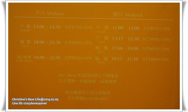 泰市場_35.JPG