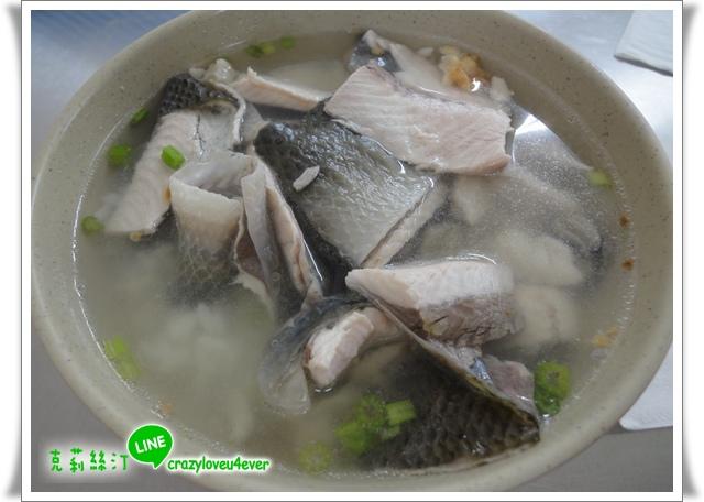 王氏魚皮_05.JPG