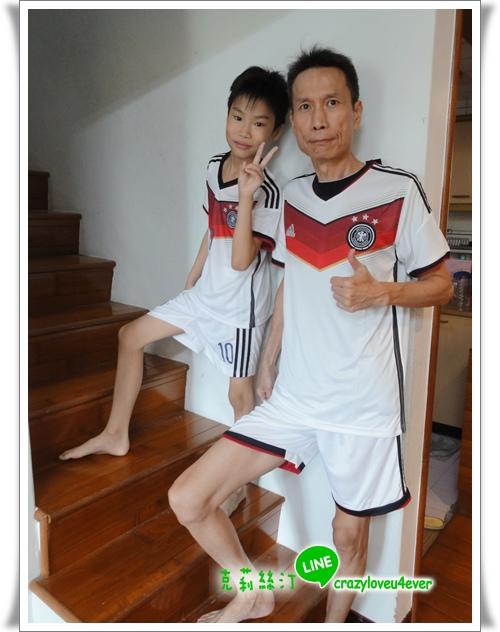德國足球服_02.JPG