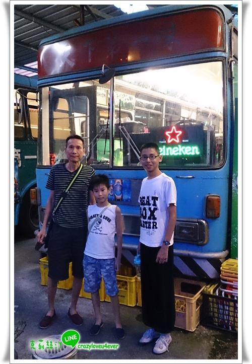 公車熱炒_01.jpg