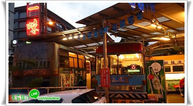 公車熱炒_07.jpg