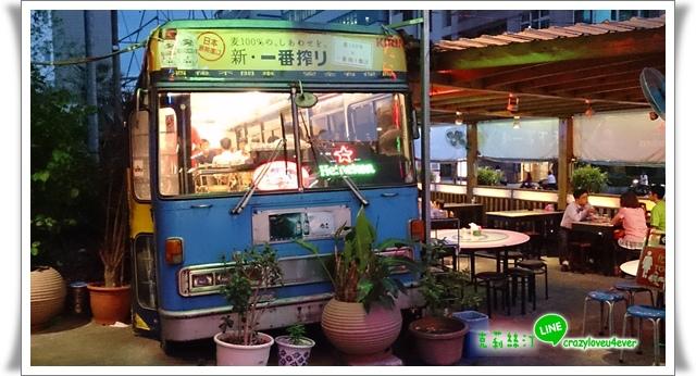 公車熱炒_15