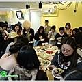 金好野_09.jpg
