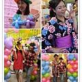花花派對_06.jpg