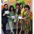 花花派對_11.jpg