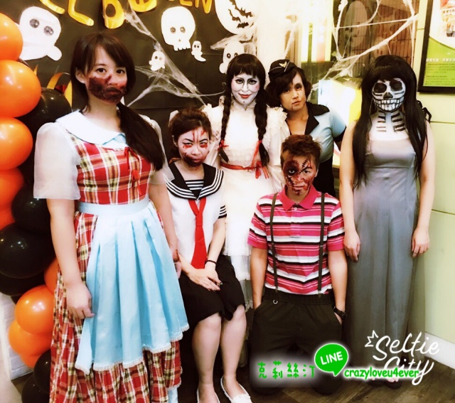 Halloween_05