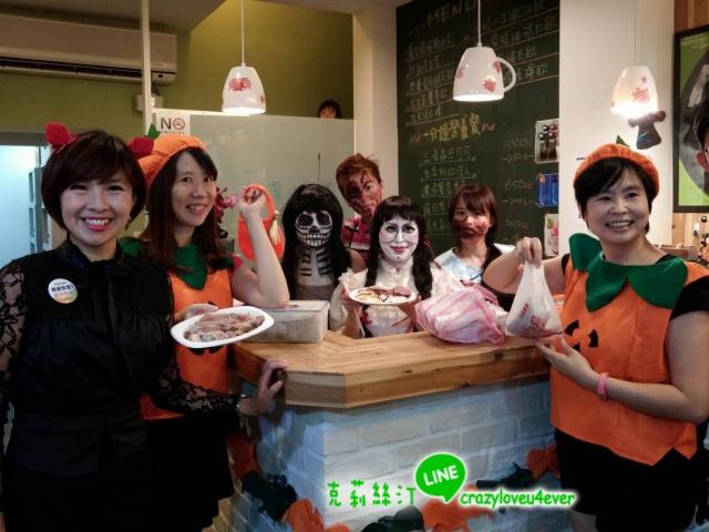 Halloween_07