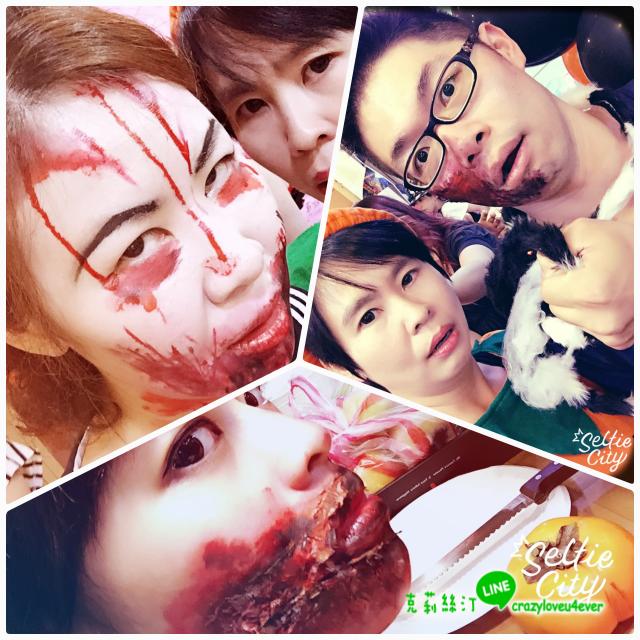 Halloween_14