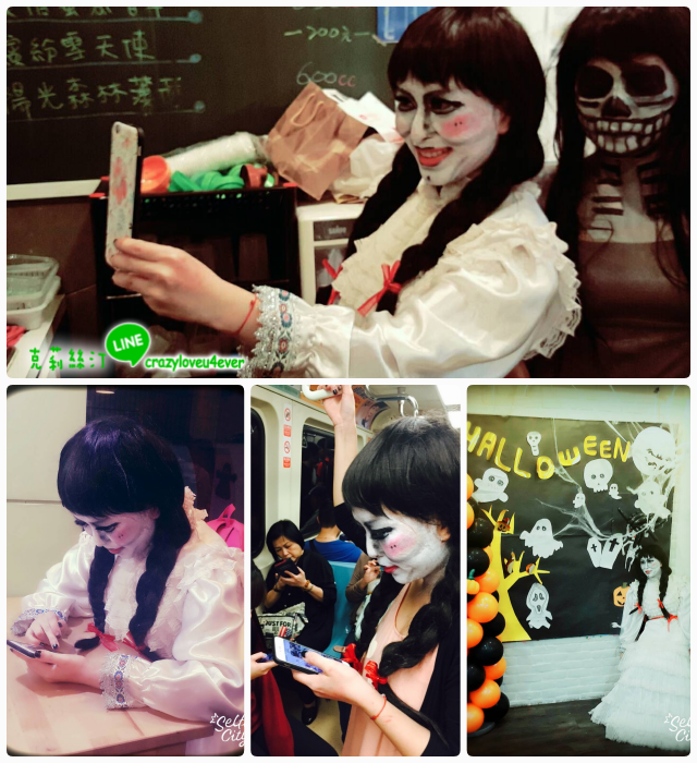 Halloween_15