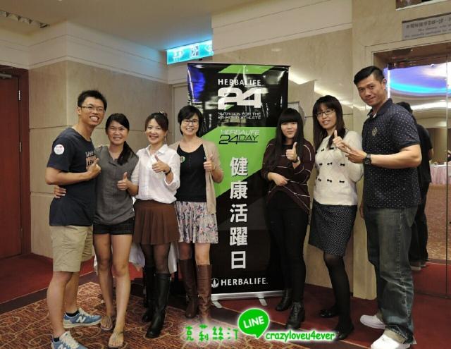 台南線上賽02